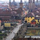 Wurzburg, Germany