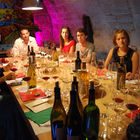 Wine Tasting Group, Paris, France