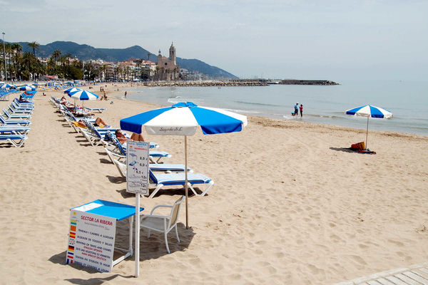 Beyond Barcelona Montserrat Figueres Cadaques And Sitges By Rick Steves