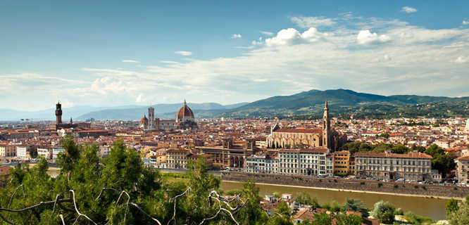 Image result for Florence travel