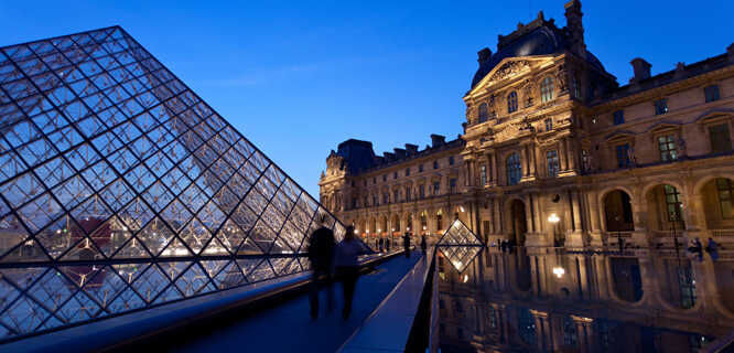 Paris Travel Guide By Rick Steves