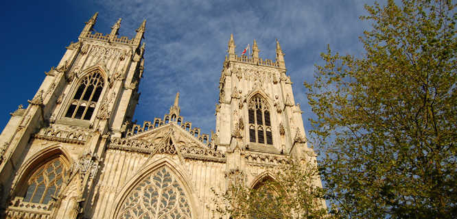 York Travel Guide Resources Amp Trip Planning Info By Rick