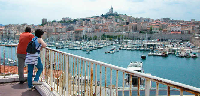 marseille travel guide resources trip planning info by rick steves