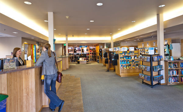 library store visit our travel center rick steves europe