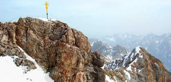 Alps Tour: My Way® Alpine Europe in 12 Days | Rick Steves