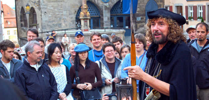 Amsterdam Canal Tours Rick Steves