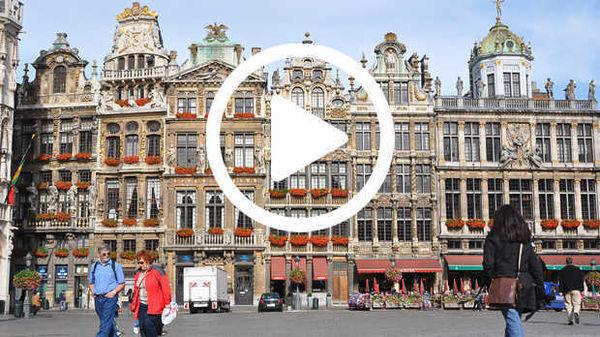 The netherlands beyond amsterdam rick steves europe tv show the netherlands beyond amsterdam rick steves europe tv show episode sciox Image collections