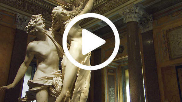The Story of Fascism in Europe TV Special | Rick Steves' Europe