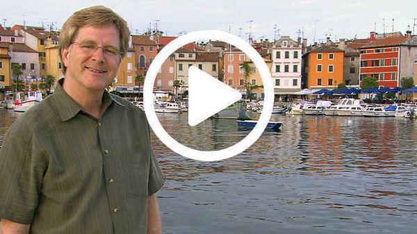 The Best of Slovenia - Video - Rick Steves' Europe