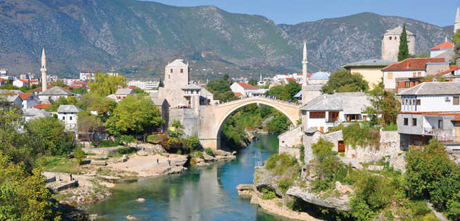 Croatia Tour The Adriatic In Days Rick Steves Tours - Croatia tours