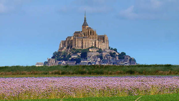 The Best Of France Tour Rick Steves Tours - Best of france tours
