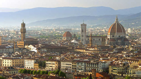 Italy Tours Italy Vacation Packages Rick Steves Europe - Touring italy