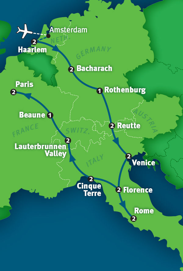 europe-21-day-tour-map-14