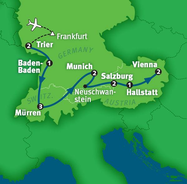 germany-austria-switzerland-tour-map-14