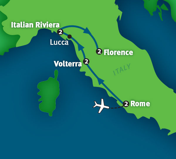 heart-italy-tour-map-14