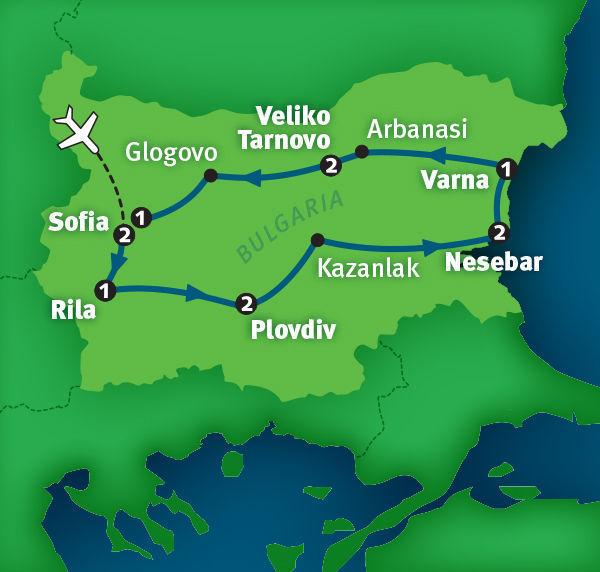bulgaria-tour-map-15