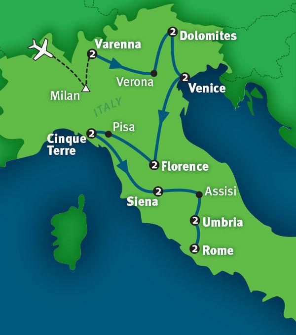 italy-tour-map-15