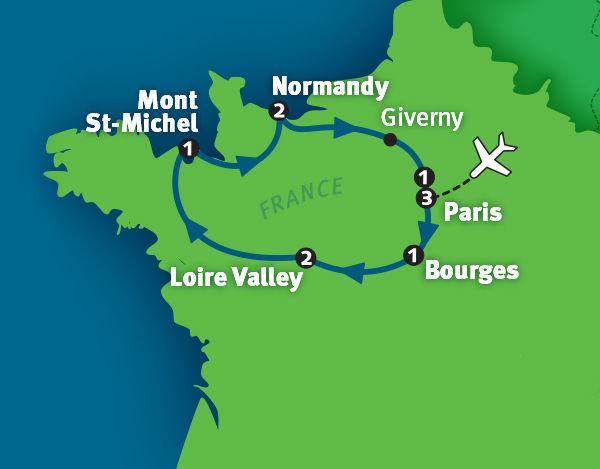 paris-heart-france-tour-map-15