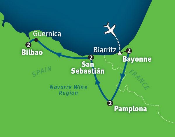basque-country-tour-map-15