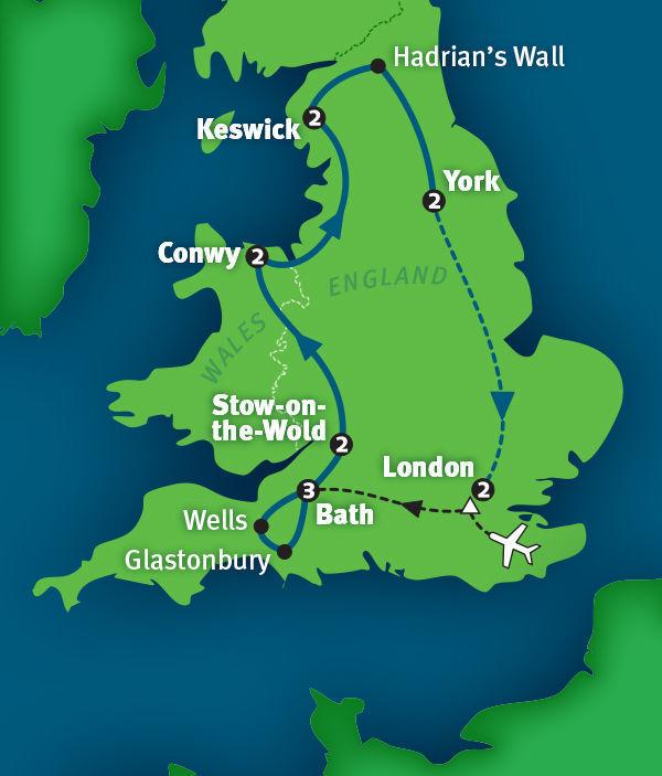 england-tour-map-15