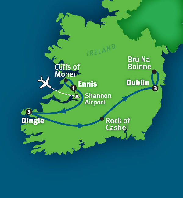 heart-ireland-tour-map-15