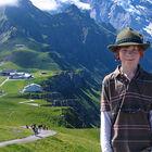 swiss-alps-mannlichen