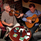 ireland-gaelic-music-evening