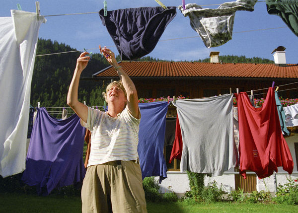 Doing Laundry In Europe By Rick Steves