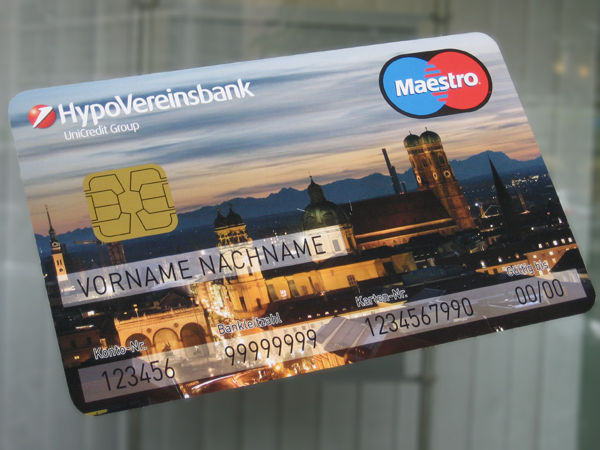 Card Fees And How To Avoid Them In Europe By Rick Steves