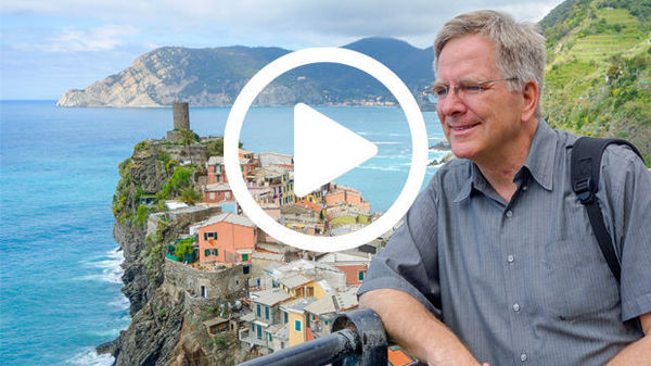 Buy Rick Steves Italy by Rick Steves from Boffins Books in Perth, Australia. Softcover, published in by Perseus.