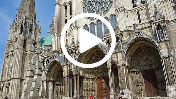 Highlights Of Paris Video Rick Steves Europe