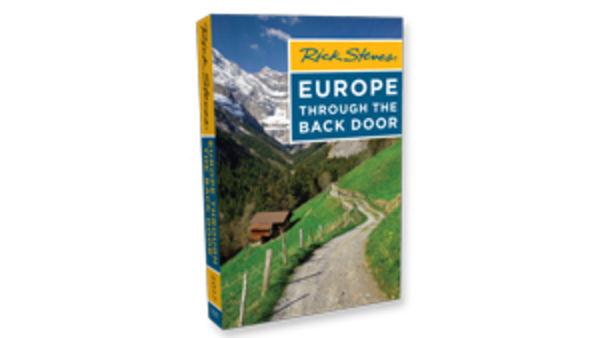 Europe Through the Back Door