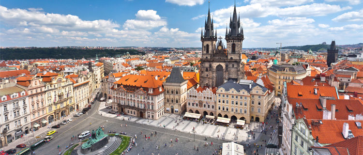 Image result for prague pics