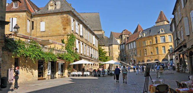 Dordogne Travel Guide Resources Amp Trip Planning Info By Rick Steves