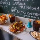 rick steeves guide to paris restaurants