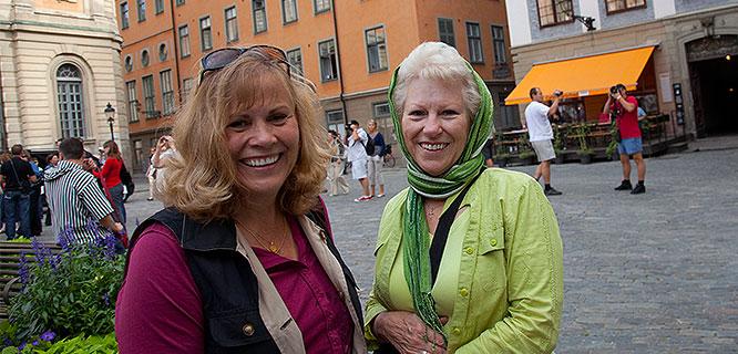 dating sweden escorts in stockholm
