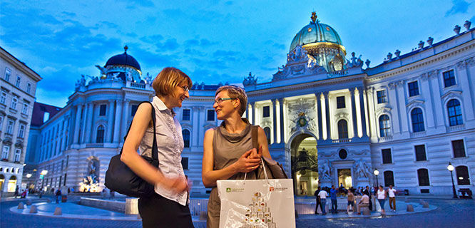 88ca45d1da0 Vienna Travel Guide Resources   Trip Planning Info by Rick Steves