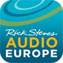 Audio Europe