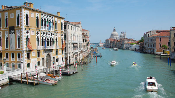 Best European Tour Package Days In Europe Rick Steves Tours - Best europe tours