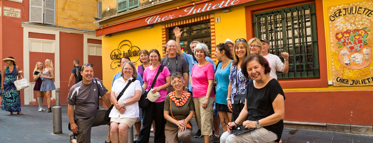 Rick Steves Europe: Tours, Travel Guides, Tips & Video