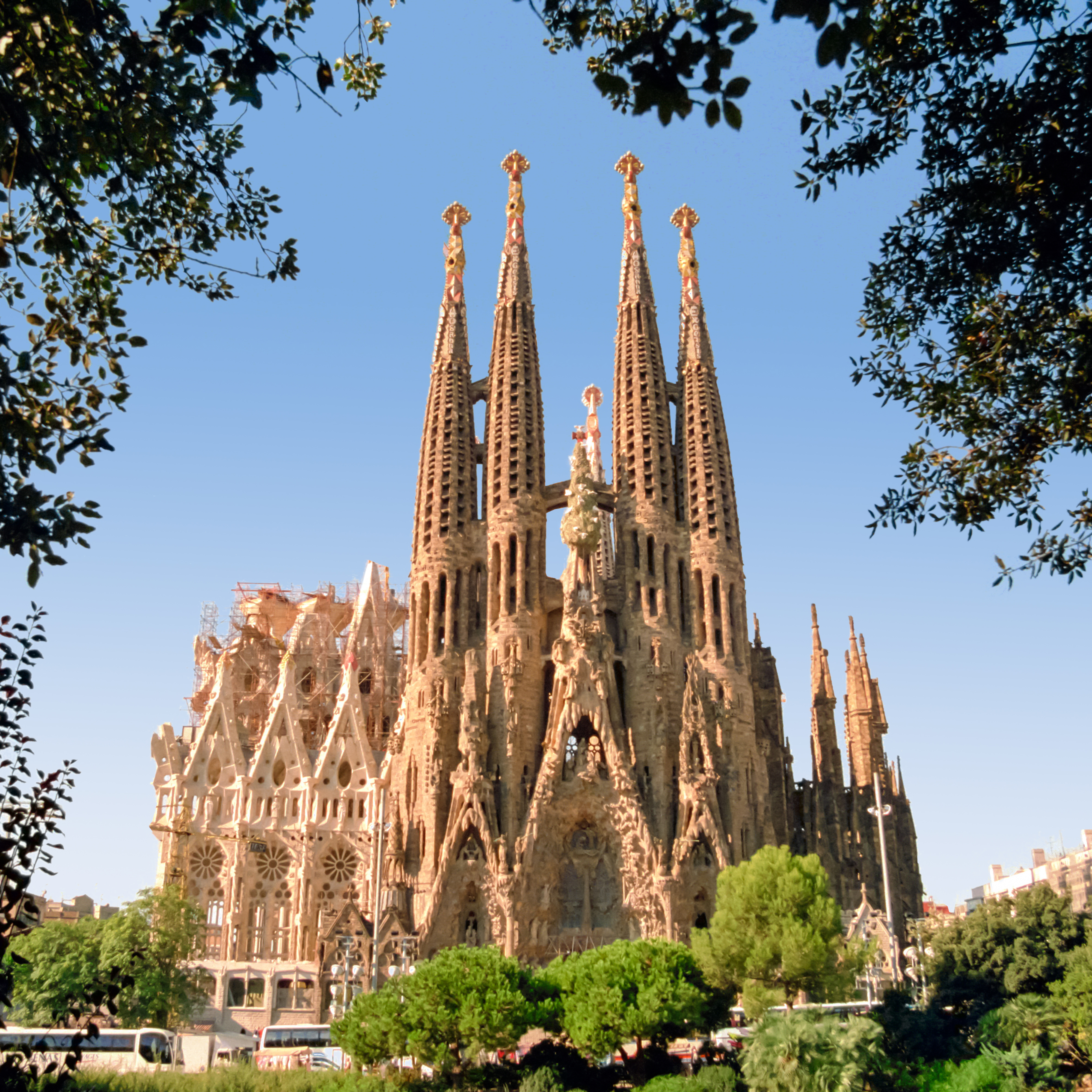 Best Tours Of Spain And Portugal