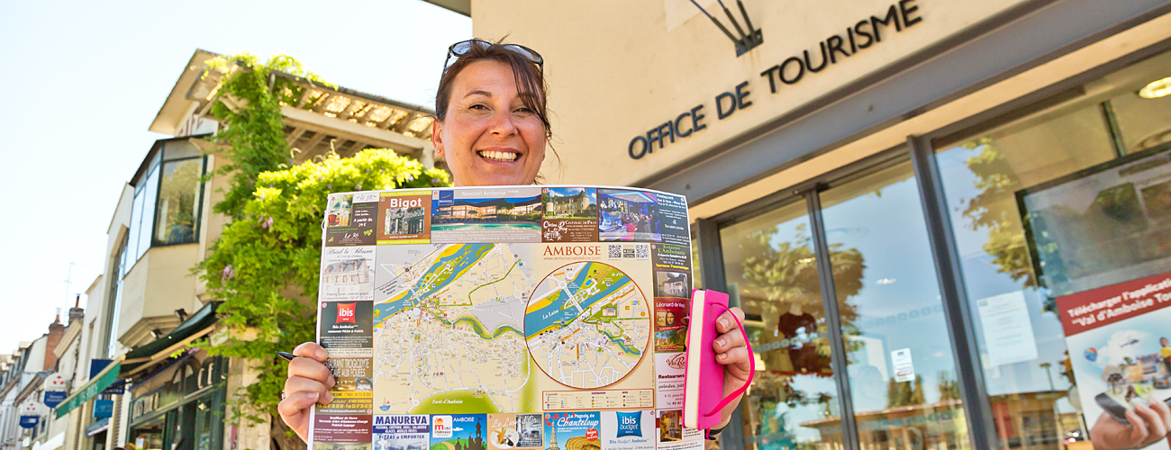 marquee-home-travelnews-2018-05-france-a