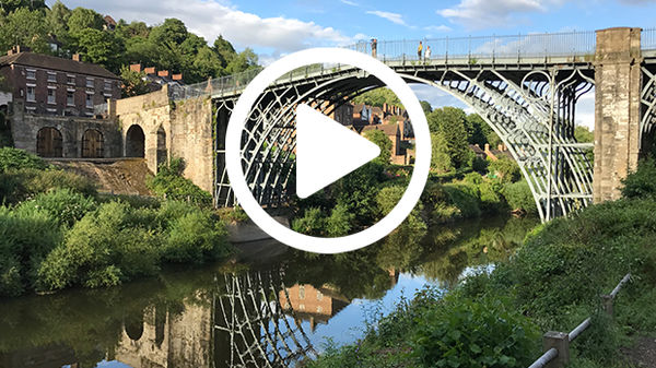 North England Lake District And Durham Video Rick Steves Europe