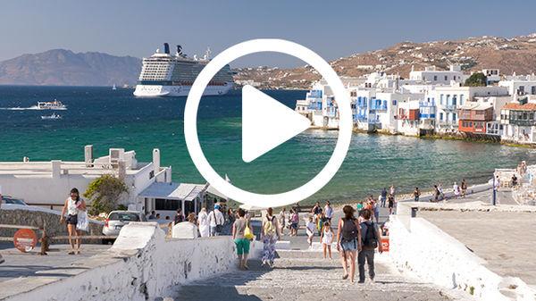 Greek season 3 episode guide & summaries and tv show schedule.
