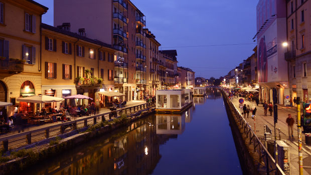 Milan Travel Guide Resources Amp Trip Planning Info By Rick