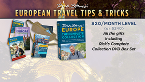 mini-european-tips-tricks-240-level.jpg