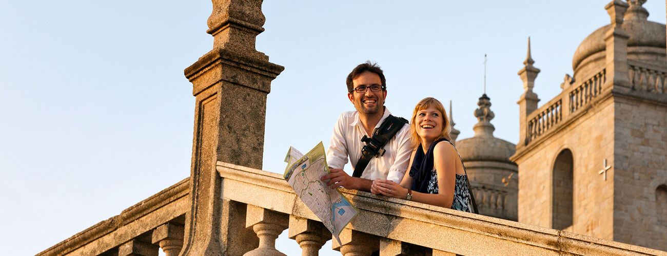 Rick Steves Europe: Tours, Travel, TV & Vacations