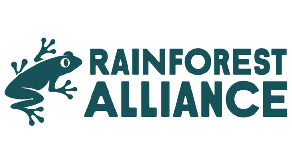 Climate Smart grant recipient Rainforest Alliance