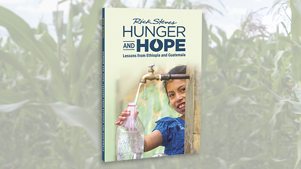 hunger-and-hope-book
