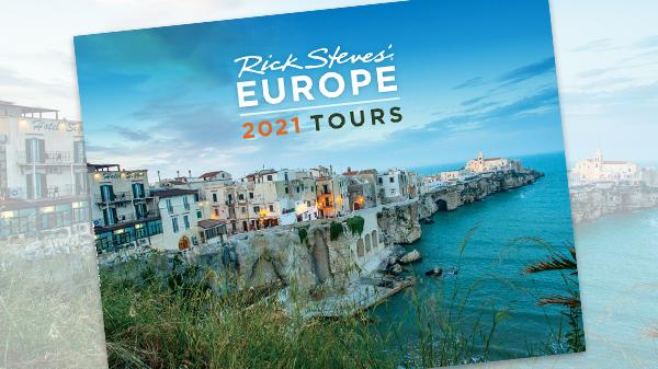 tour-catalog-2021